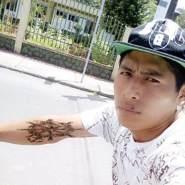 oswaldochisaguano22's profile photo