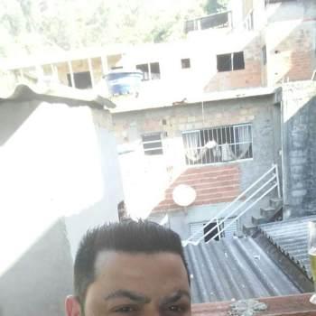 fabiocoelho3_Sao Paulo_Kawaler/Panna_Mężczyzna