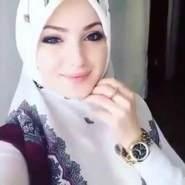 lindaa8888's profile photo