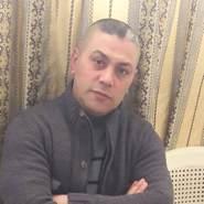 user_dsjb09's profile photo