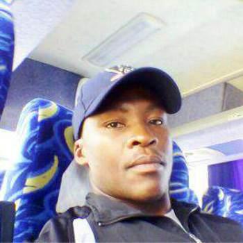 luvman0004_Kwazulu-Natal_Single_Male