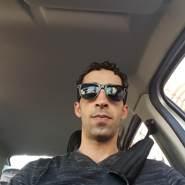 abdelp2's profile photo