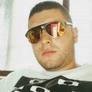 henrrid1's profile photo