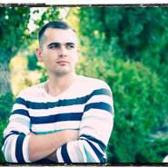 mihail777mihai1's profile photo