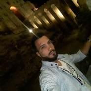 user_jq9683's profile photo