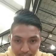 syukri2e's profile photo