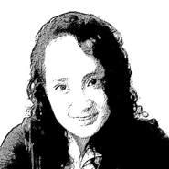 user_xckiu3674's profile photo