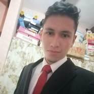 carlosf1027's profile photo