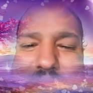 gerryr13's profile photo