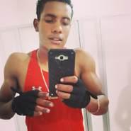 davidhernandez192's profile photo