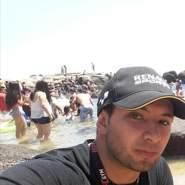 franconarvaez3's profile photo