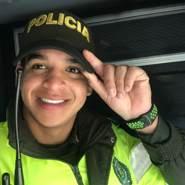 roca238's profile photo