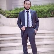 khaledh405's profile photo