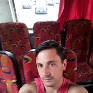 diegoc1085's profile photo