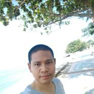 dissakulh's profile photo