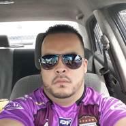 robertp377's profile photo