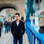 uzairs26's profile photo