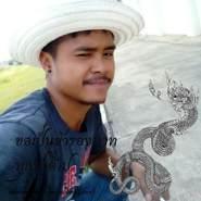 arthitr3's profile photo