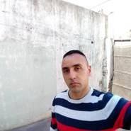 seba38's profile photo