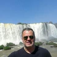 gracianoo's profile photo