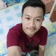 user_wnie319's profile photo