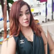 yadam709's profile photo