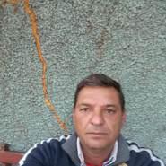 gabrield644's profile photo