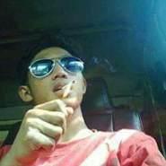 irfanr140's profile photo