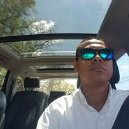 oscaro263's profile photo