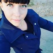 user_lnm13498's profile photo