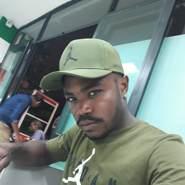 meguerim's profile photo