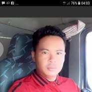 user_wa751's profile photo