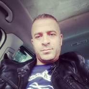 yecinel's profile photo