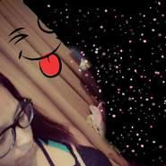 streitha1's Waplog profile image