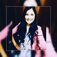 mariar1484's profile photo