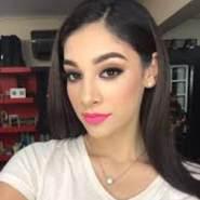 mariac2586's profile photo