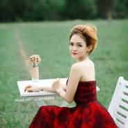 daop325's profile photo