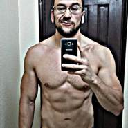 sebastianr504's profile photo