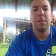 eddyj976's profile photo