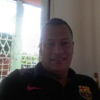daniele1653_Valle Del Cauca_רווק_זכר