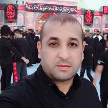 user47546438_Baghdad_Single_Male