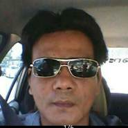 prapun848's profile photo