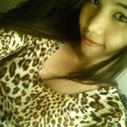 FarraHiN's profile photo