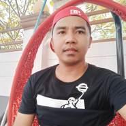 glenm980's profile photo