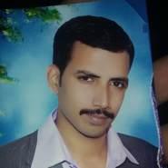 jaanahmed70's profile photo