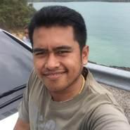 mainit_yayaoklen's profile photo