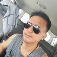 user_acpgs5067's profile photo