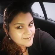 evyh904's profile photo
