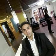 vahid2475's profile photo