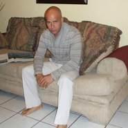 carlosr2274's profile photo